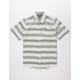 VOLCOM Camper Boys Shirt