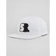 NIKE SB Dri-FIT Pro Mens Snapback Hat