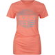 RVCA Blinds Womens Tee