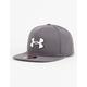 UNDER ARMOUR Basic Mens Snapback Hat