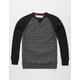 BILLABONG Balance Mens Sweatshirt