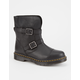 DR. MARTENS Kristy Womens Boots