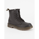 DR. MARTENS Delaney Girls Boots