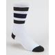 STANCE Boyd 3 Mens Socks