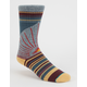 STANCE Arecibo Mens Socks