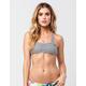 BILLABONG Mixmash Bikini Top