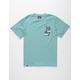 LRG Good School Mens T-Shirt