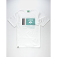 LRG Wave Makers Mens T-Shirt