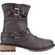 QUPID Relax Womens Boots