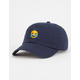 Tears Of Joy Emoji Girls Dad Hat