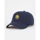Tears Of Joy Emoji Girls Dad Hat