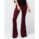 LIRA Geneva Womens Pants