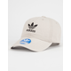 ADIDAS Originals Relaxed Mens Dad Hat