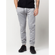 UNDER ARMOUR Icon Mens Jogger Pants