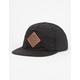 ROARK REVIVAL V.I.B.C Mens Strapback Hat