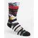 STANCE Maize Mens Socks