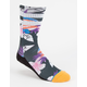 STANCE Newport Mens Socks