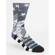 STANCE Talon Mens Socks