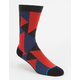 STANCE Mondo Mens Socks