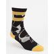 STANCE Stamish Boys Socks