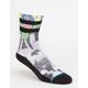 STANCE Petal Melt Boys Socks