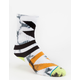STANCE Electrox Boys Socks