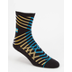STANCE Spectro Boys Socks