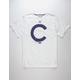 VANS x MLB Chicago Cubs Hookup Mens T-Shirt