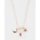 FULL TILT Celestial Stone Necklace