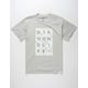 DIAMOND SUPPLY CO. Simplicity Boys T-Shirt
