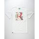 LRG Blended Mens T-Shirt