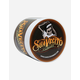 SUAVECITO Original Hold Pomade (4 oz)