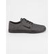 NIKE SB Portmore Ultralight Canvas Mens Shoes