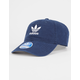 ADIDAS Originals Relaxed Mens Dad Hat