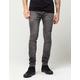 LEVI'S 519 Mens Extreme Skinny Jeans