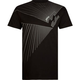 BILLABONG Uppercut Mens T-Shirt