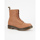 DR.MARTENS Pascal Virginia Womens Boots