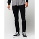 LEVI'S 519 Mens Extreme Skinny Jeans