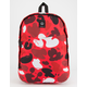 NEFF Disney Collection Camo Mickey Daily Backpack