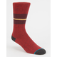 STANCE Sequoia 2 Mens Socks