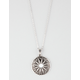 FULL TILT Zodiac Pendant Necklace