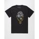 ROOK Ape Mens T-Shirt