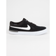 NIKE SB Koston Hypervulc Shoes