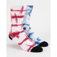 STANCE Patriot 2 Mens Socks