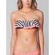 VOLCOM Jail Bird Bikini Top
