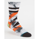 STANCE Lava Mens Socks