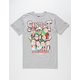 ROOK x The Sandlot Squad Mens T-Shirt