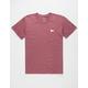 PRIMITIVE Arch Pennant Mens T-Shirt