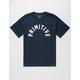 PRIMITIVE Big Arch Mens T-Shirt
