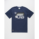 LRG RC Tones Mens T-Shirt